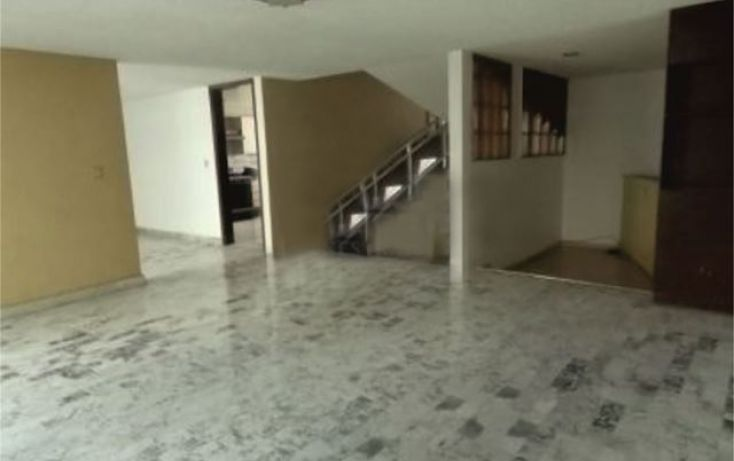 Foto de casa en venta en, prado coapa 1a sección, tlalpan, df, 1190745 no 05