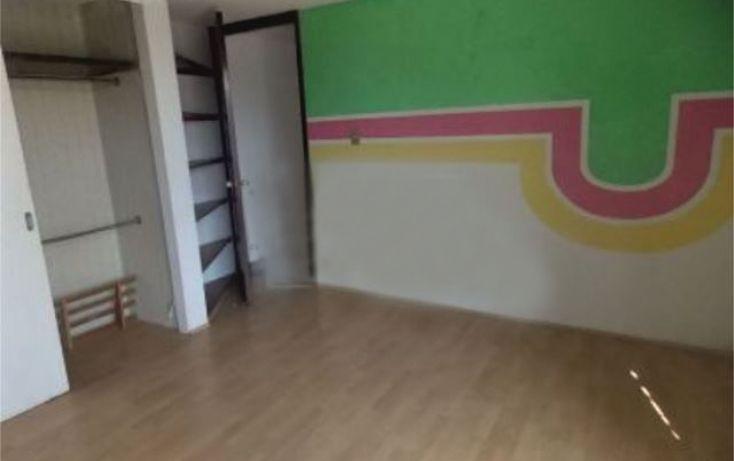 Foto de casa en venta en, prado coapa 1a sección, tlalpan, df, 1190745 no 06
