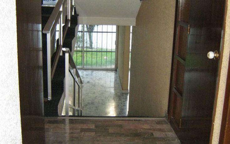 Foto de casa en venta en, prado coapa 1a sección, tlalpan, df, 1190745 no 07