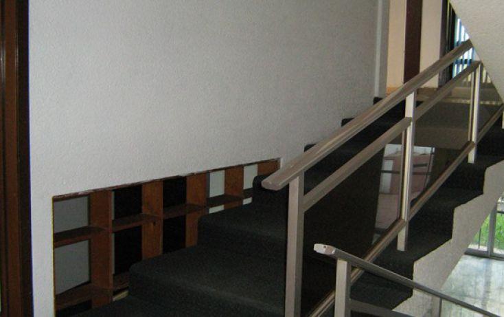 Foto de casa en venta en, prado coapa 1a sección, tlalpan, df, 1190745 no 08