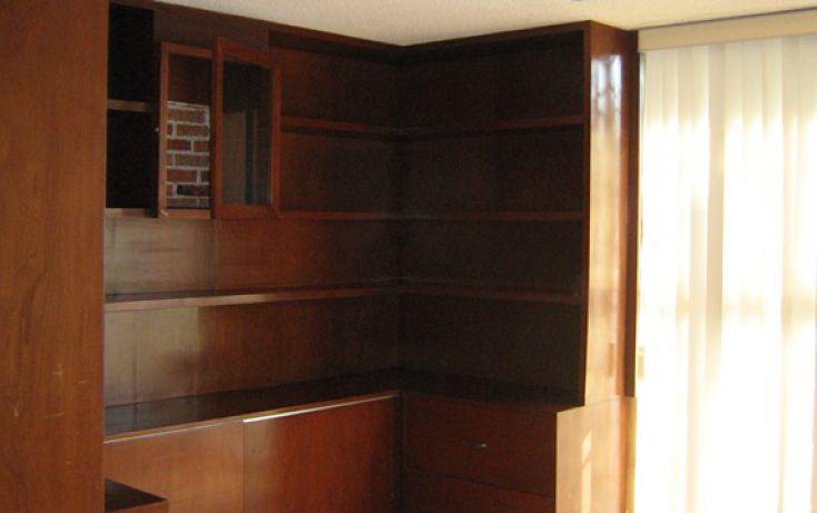 Foto de casa en venta en, prado coapa 1a sección, tlalpan, df, 1190745 no 09