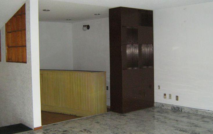 Foto de casa en venta en, prado coapa 1a sección, tlalpan, df, 1190745 no 10