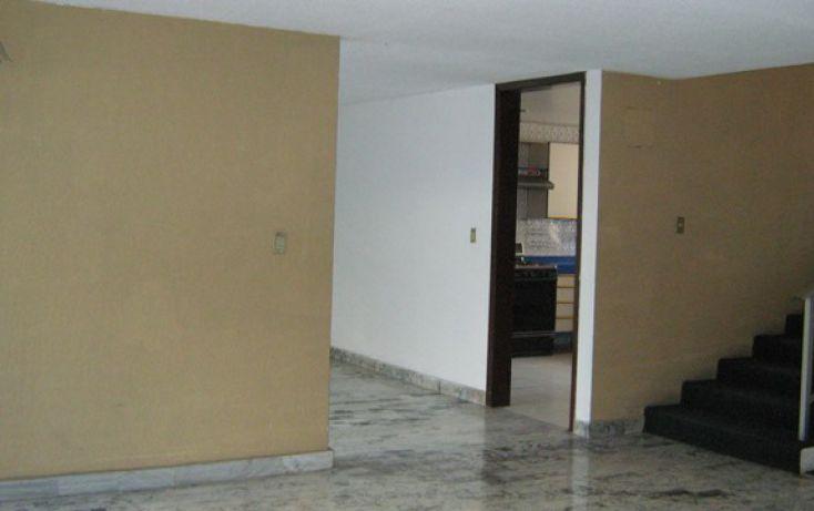 Foto de casa en venta en, prado coapa 1a sección, tlalpan, df, 1190745 no 11