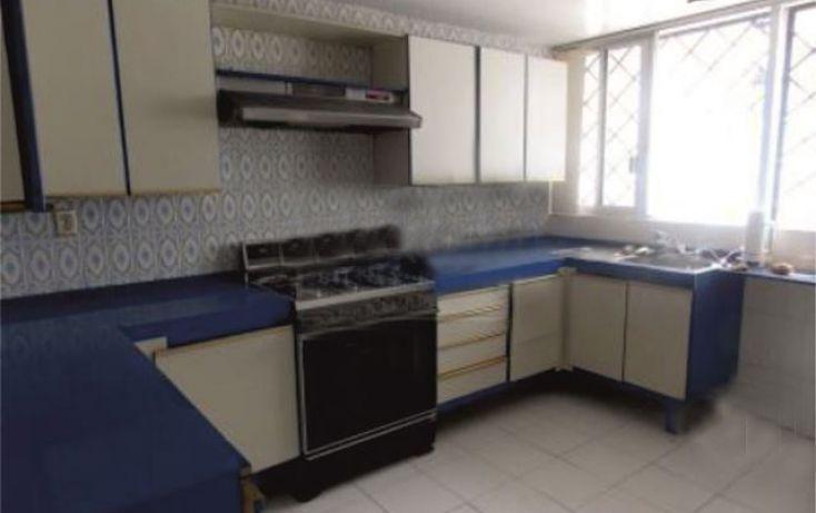Foto de casa en venta en, prado coapa 1a sección, tlalpan, df, 1190745 no 12