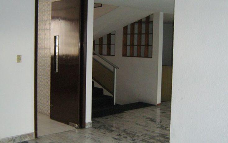 Foto de casa en venta en, prado coapa 1a sección, tlalpan, df, 1190745 no 13