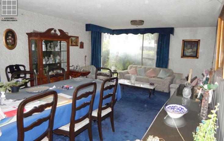 Foto de casa en venta en, prado coapa 1a sección, tlalpan, df, 1696736 no 03