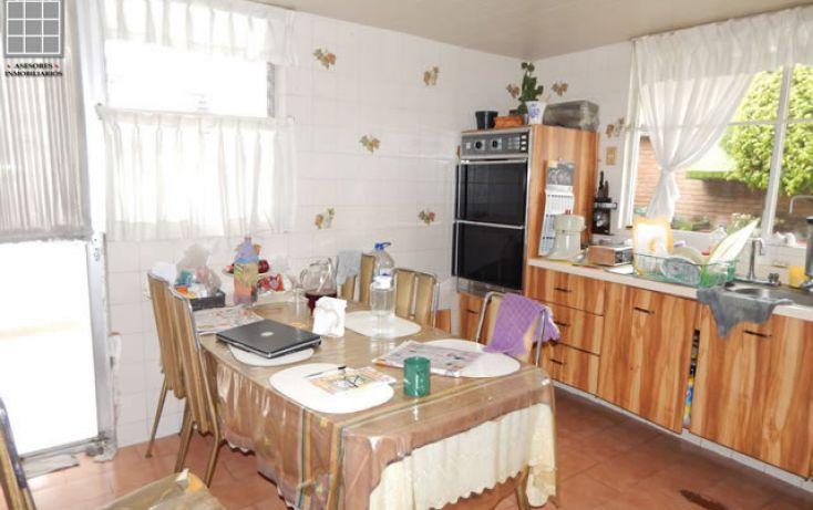 Foto de casa en venta en, prado coapa 1a sección, tlalpan, df, 1696736 no 04