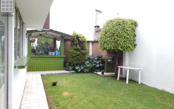Foto de casa en venta en, prado coapa 1a sección, tlalpan, df, 1696736 no 05