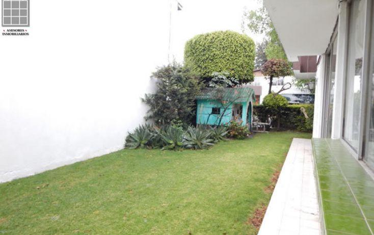 Foto de casa en venta en, prado coapa 1a sección, tlalpan, df, 1696736 no 06