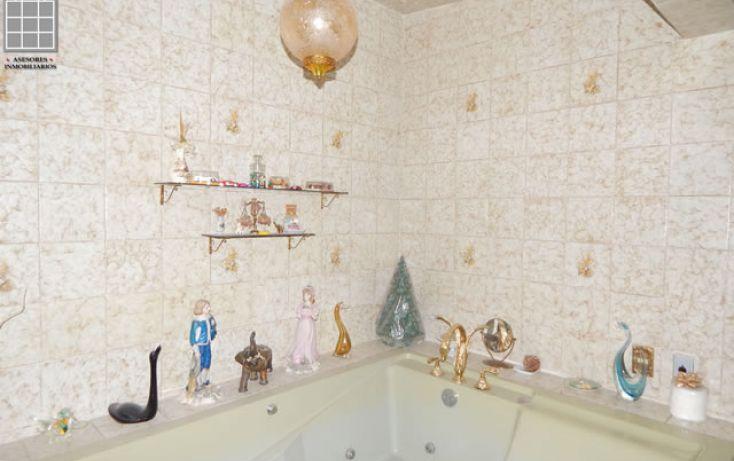 Foto de casa en venta en, prado coapa 1a sección, tlalpan, df, 1696736 no 07