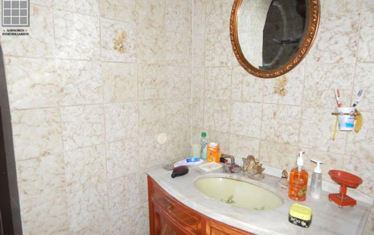 Foto de casa en venta en, prado coapa 1a sección, tlalpan, df, 1696736 no 08
