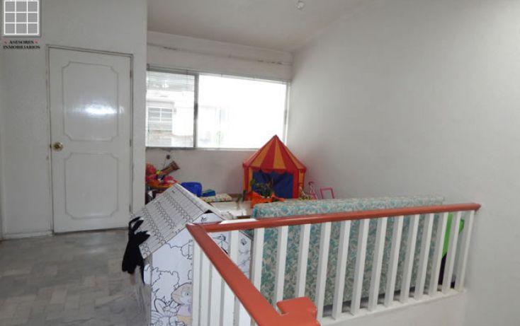 Foto de casa en venta en, prado coapa 1a sección, tlalpan, df, 1696736 no 11