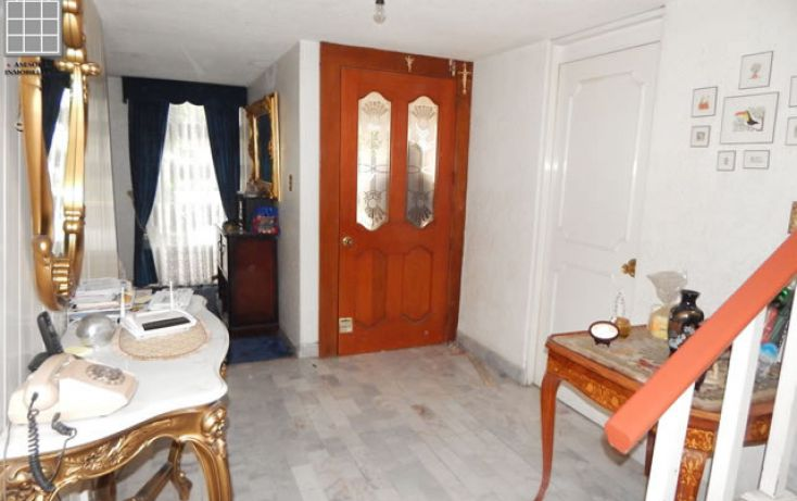 Foto de casa en venta en, prado coapa 1a sección, tlalpan, df, 1696736 no 12