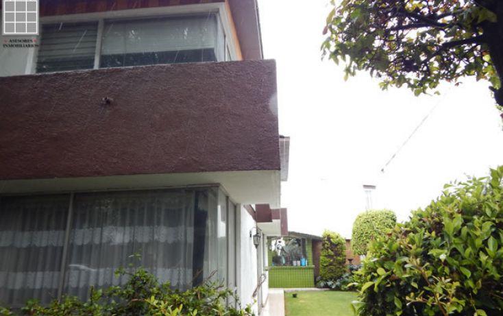 Foto de casa en venta en, prado coapa 1a sección, tlalpan, df, 1696736 no 13