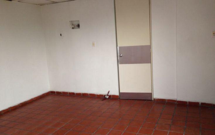 Foto de oficina en renta en, prado coapa 1a sección, tlalpan, df, 1876516 no 03
