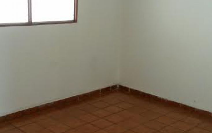 Foto de oficina en renta en, prado coapa 1a sección, tlalpan, df, 1876516 no 06