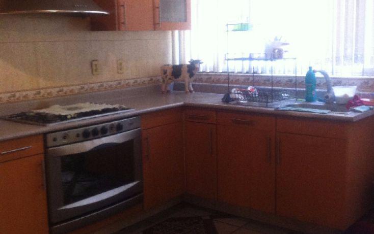 Foto de casa en venta en, prado coapa 1a sección, tlalpan, df, 2023783 no 02