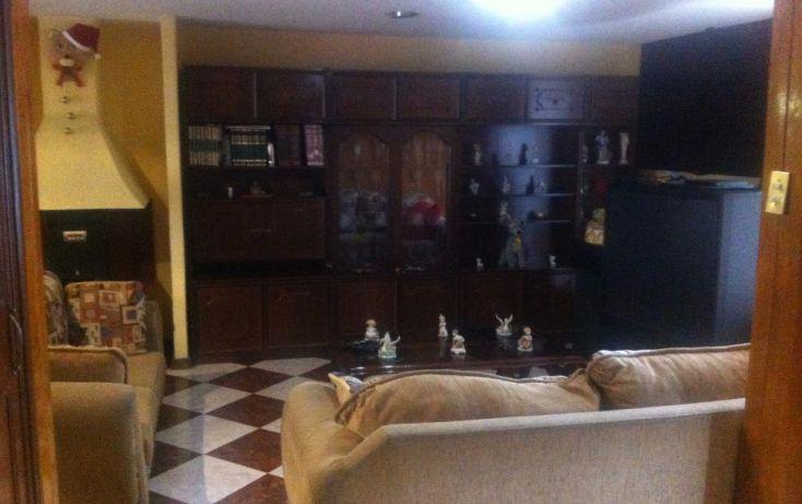 Foto de casa en venta en, prado coapa 1a sección, tlalpan, df, 2023783 no 05