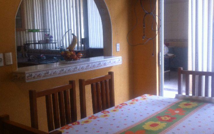 Foto de casa en venta en, prado coapa 1a sección, tlalpan, df, 2023783 no 06