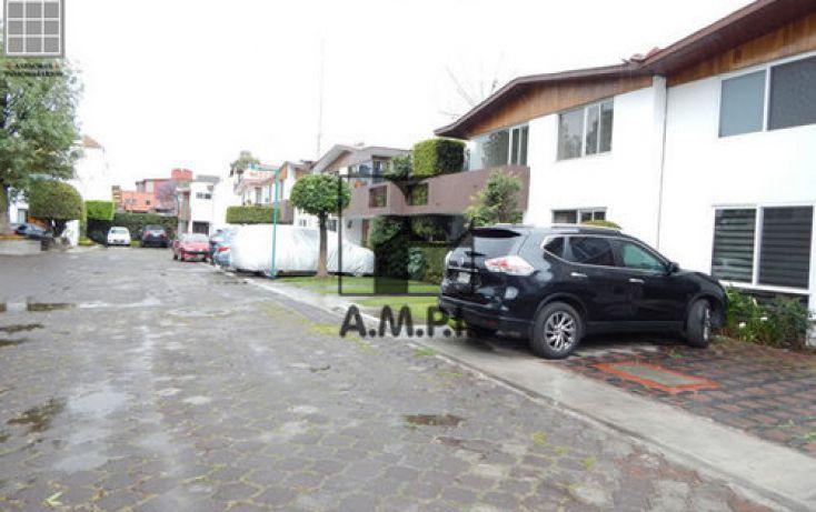 Foto de casa en venta en, prado coapa 1a sección, tlalpan, df, 2024853 no 01