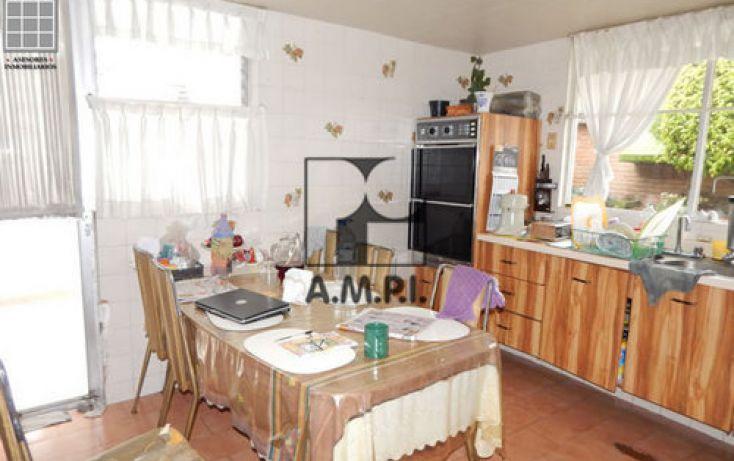 Foto de casa en venta en, prado coapa 1a sección, tlalpan, df, 2024853 no 04