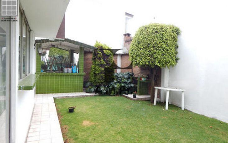 Foto de casa en venta en, prado coapa 1a sección, tlalpan, df, 2024853 no 05