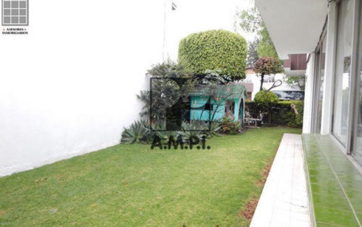 Foto de casa en venta en, prado coapa 1a sección, tlalpan, df, 2024853 no 06