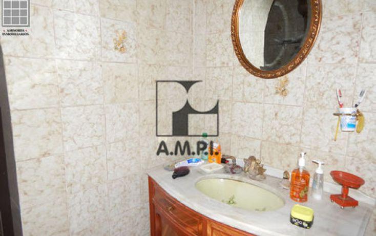 Foto de casa en venta en, prado coapa 1a sección, tlalpan, df, 2024853 no 08