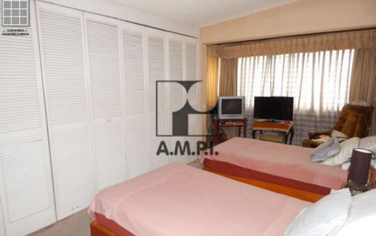 Foto de casa en venta en, prado coapa 1a sección, tlalpan, df, 2024853 no 09