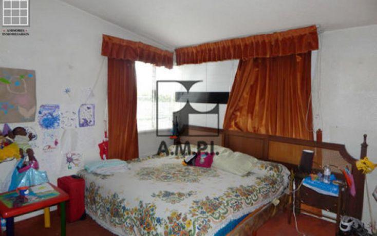 Foto de casa en venta en, prado coapa 1a sección, tlalpan, df, 2024853 no 10