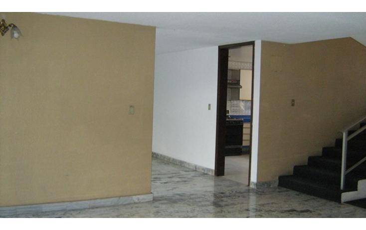Foto de casa en venta en  , prado coapa 1a secci?n, tlalpan, distrito federal, 1190745 No. 11