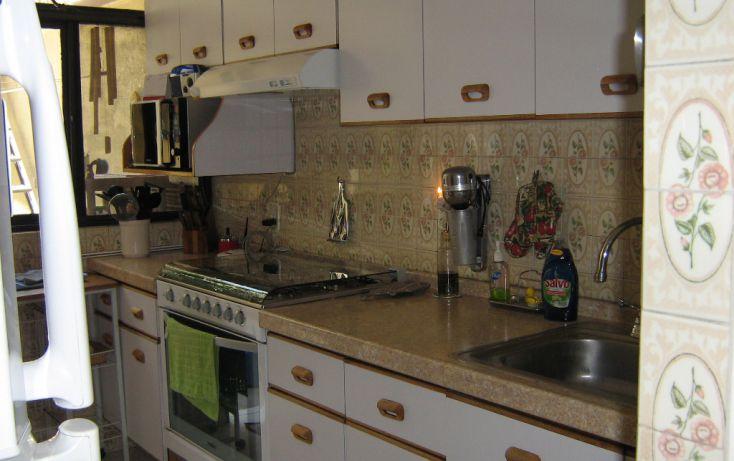 Foto de casa en venta en, prado coapa 2a sección, tlalpan, df, 1514051 no 05