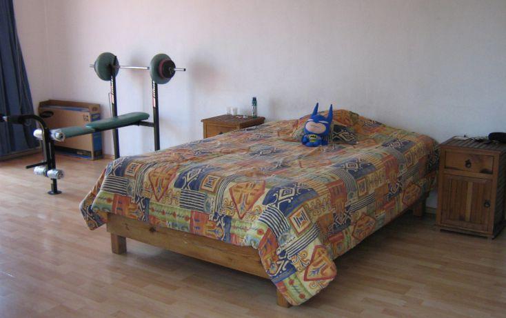 Foto de casa en venta en, prado coapa 2a sección, tlalpan, df, 1514051 no 07