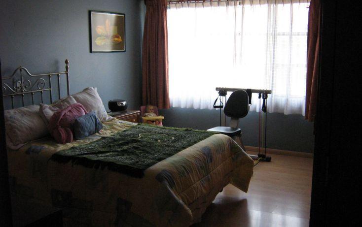 Foto de casa en venta en, prado coapa 2a sección, tlalpan, df, 1514051 no 09