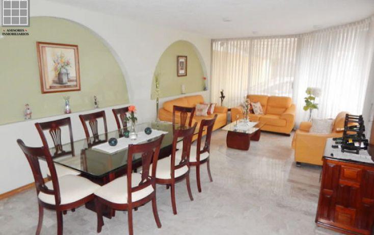 Foto de casa en venta en, prado coapa 2a sección, tlalpan, df, 1671247 no 02