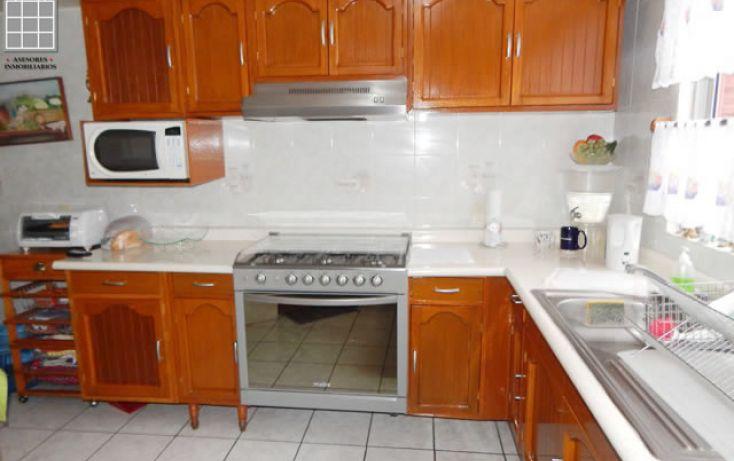 Foto de casa en venta en, prado coapa 2a sección, tlalpan, df, 1671247 no 03