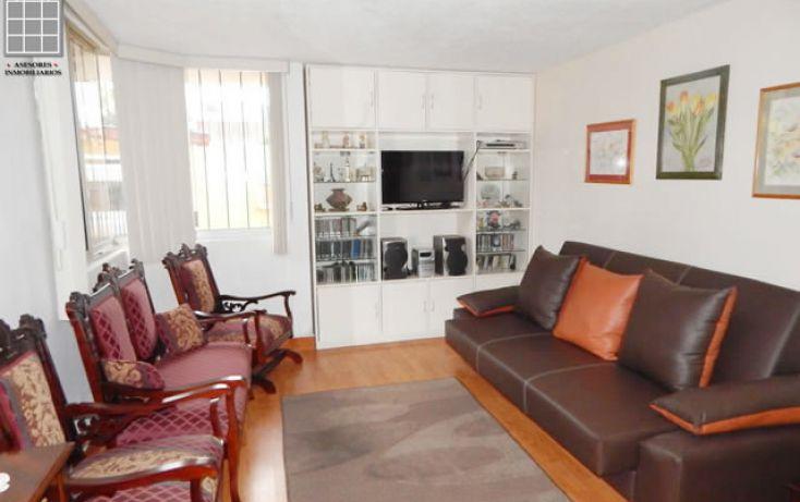 Foto de casa en venta en, prado coapa 2a sección, tlalpan, df, 1671247 no 05