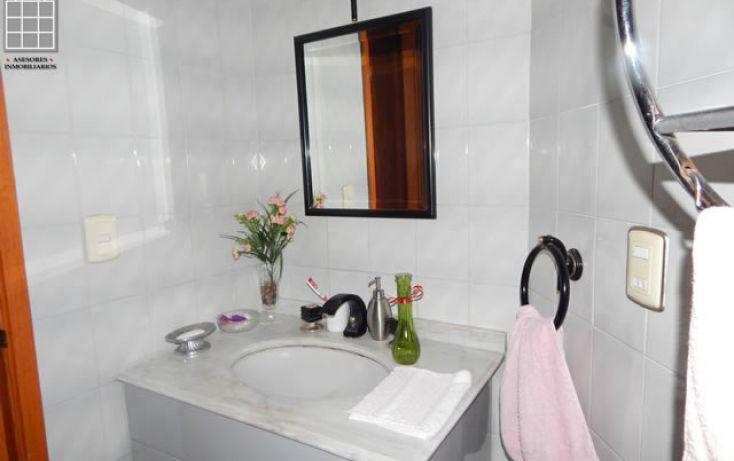 Foto de casa en venta en, prado coapa 2a sección, tlalpan, df, 1671247 no 06