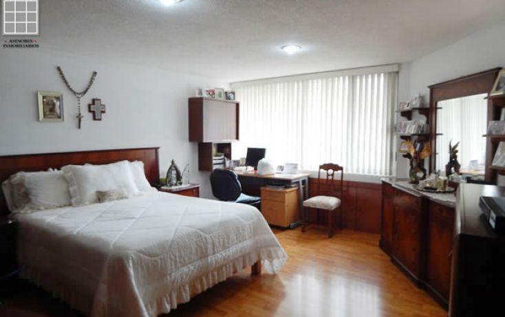 Foto de casa en venta en, prado coapa 2a sección, tlalpan, df, 1671247 no 08