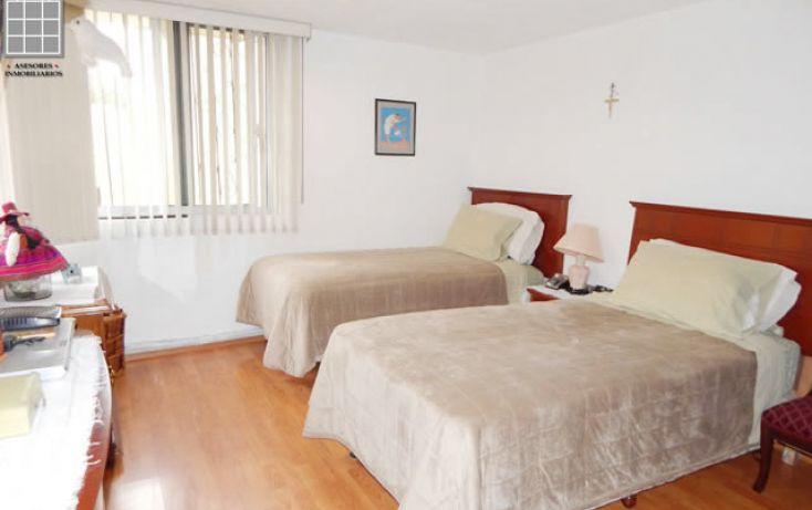 Foto de casa en venta en, prado coapa 2a sección, tlalpan, df, 1671247 no 09