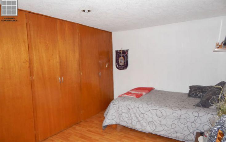 Foto de casa en venta en, prado coapa 2a sección, tlalpan, df, 1671247 no 10