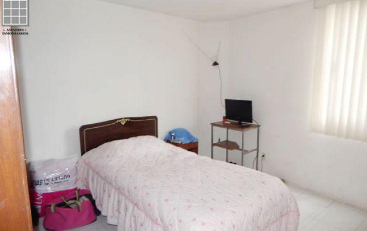 Foto de casa en venta en, prado coapa 2a sección, tlalpan, df, 1671247 no 11