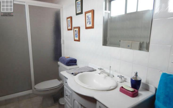 Foto de casa en venta en, prado coapa 2a sección, tlalpan, df, 1671247 no 12