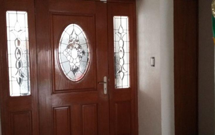 Foto de casa en venta en, prado coapa 2a sección, tlalpan, df, 2022083 no 01