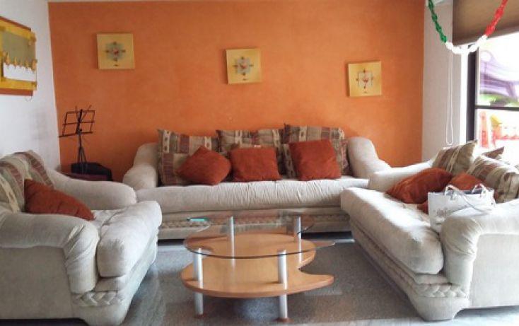 Foto de casa en venta en, prado coapa 2a sección, tlalpan, df, 2022083 no 02
