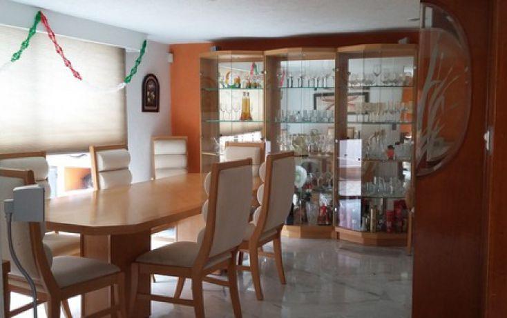 Foto de casa en venta en, prado coapa 2a sección, tlalpan, df, 2022083 no 03
