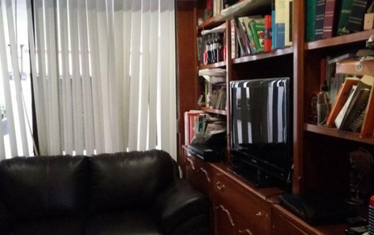 Foto de casa en venta en, prado coapa 2a sección, tlalpan, df, 2022083 no 05