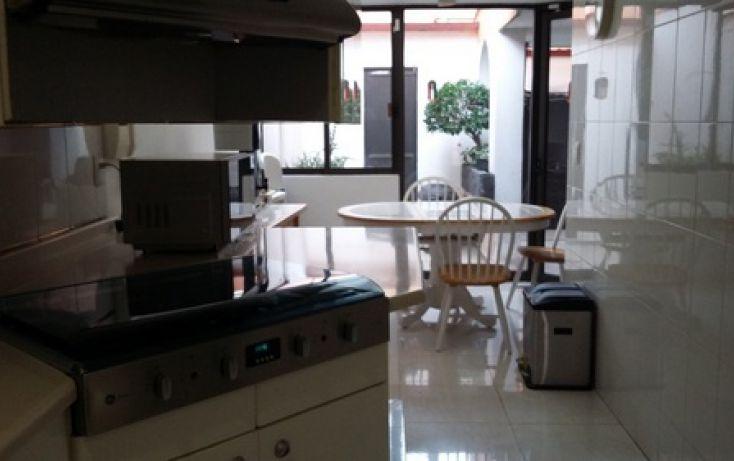 Foto de casa en venta en, prado coapa 2a sección, tlalpan, df, 2022083 no 08
