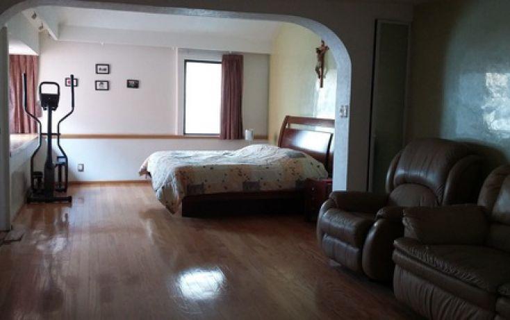 Foto de casa en venta en, prado coapa 2a sección, tlalpan, df, 2022083 no 11
