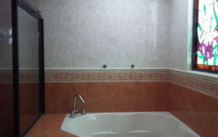 Foto de casa en venta en, prado coapa 2a sección, tlalpan, df, 2022083 no 12
